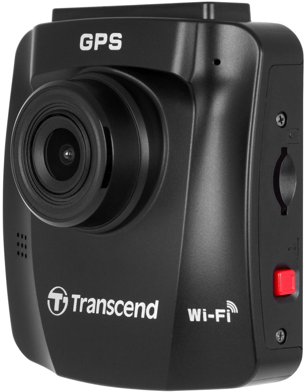 https://static.bhphotovideo.com/explora/sites/default/files/04transcend-drivepro-230-1080p-dash-camera-with-suction-mount.jpg