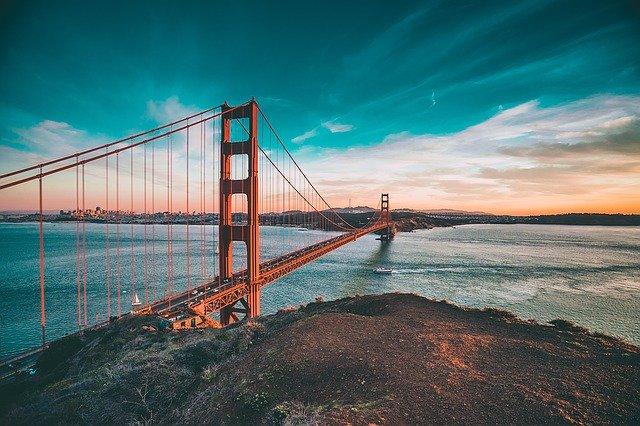 画像に alt 属性が指定されていません。ファイル名: golden-gate-bridge-1081782_640.jpg