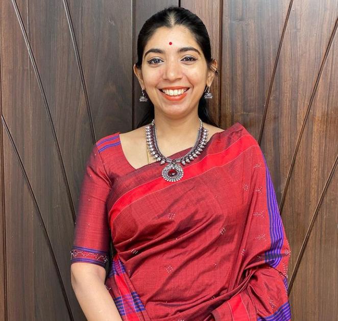 Anupama vriksham offers Pregnancy Tips For First-Time Moms