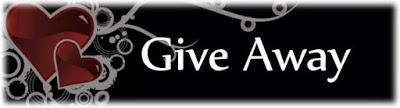 https://1.bp.blogspot.com/-QvFMcN9FRbs/VkokWhBEU1I/AAAAAAAAHHU/R2JtDKe2b_Y/s400/giveaway%2Bbanner.jpg