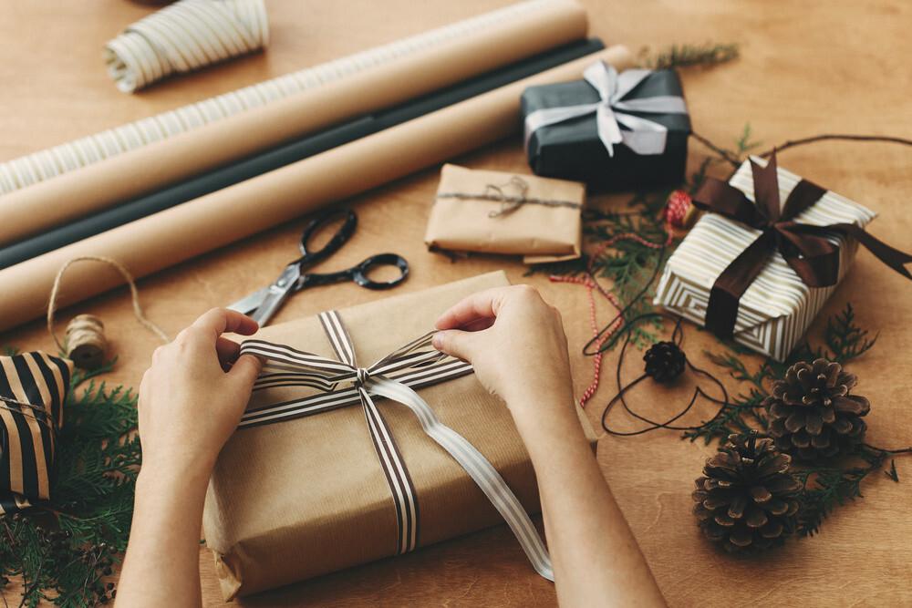 gift box menjadi peluang bisnis online di 2021