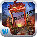 Weird Park: Broken Tune apk
