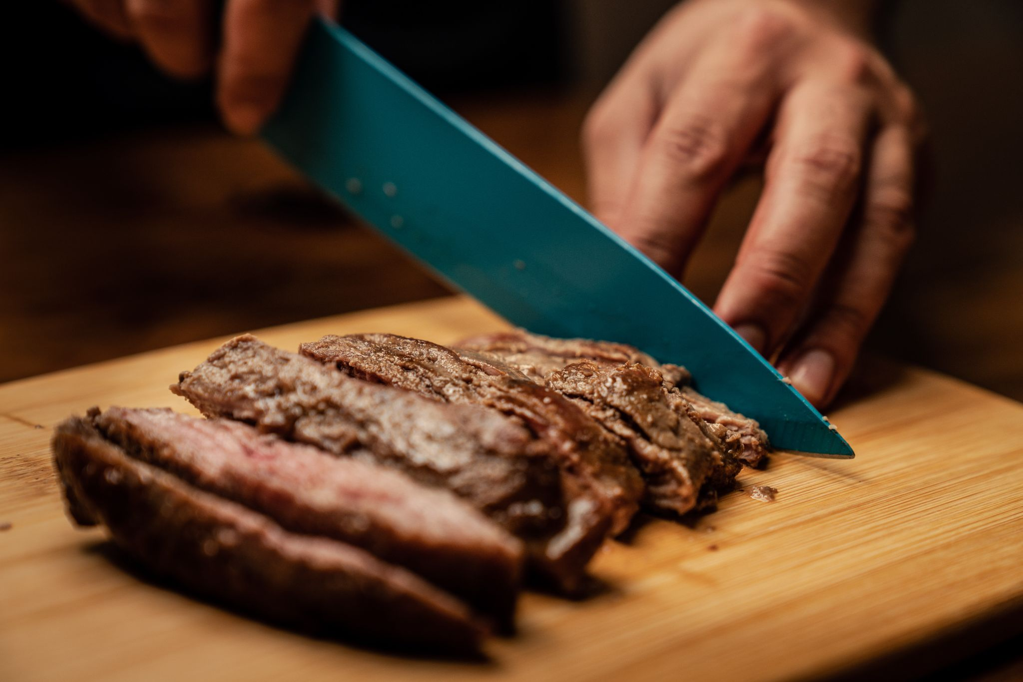 4 Tips For Getting Quality Meat In Miami
