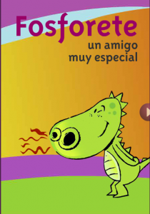 http://www.escueladesuperpadres.es/wp-content/uploads/2014/01/1-210x300.png