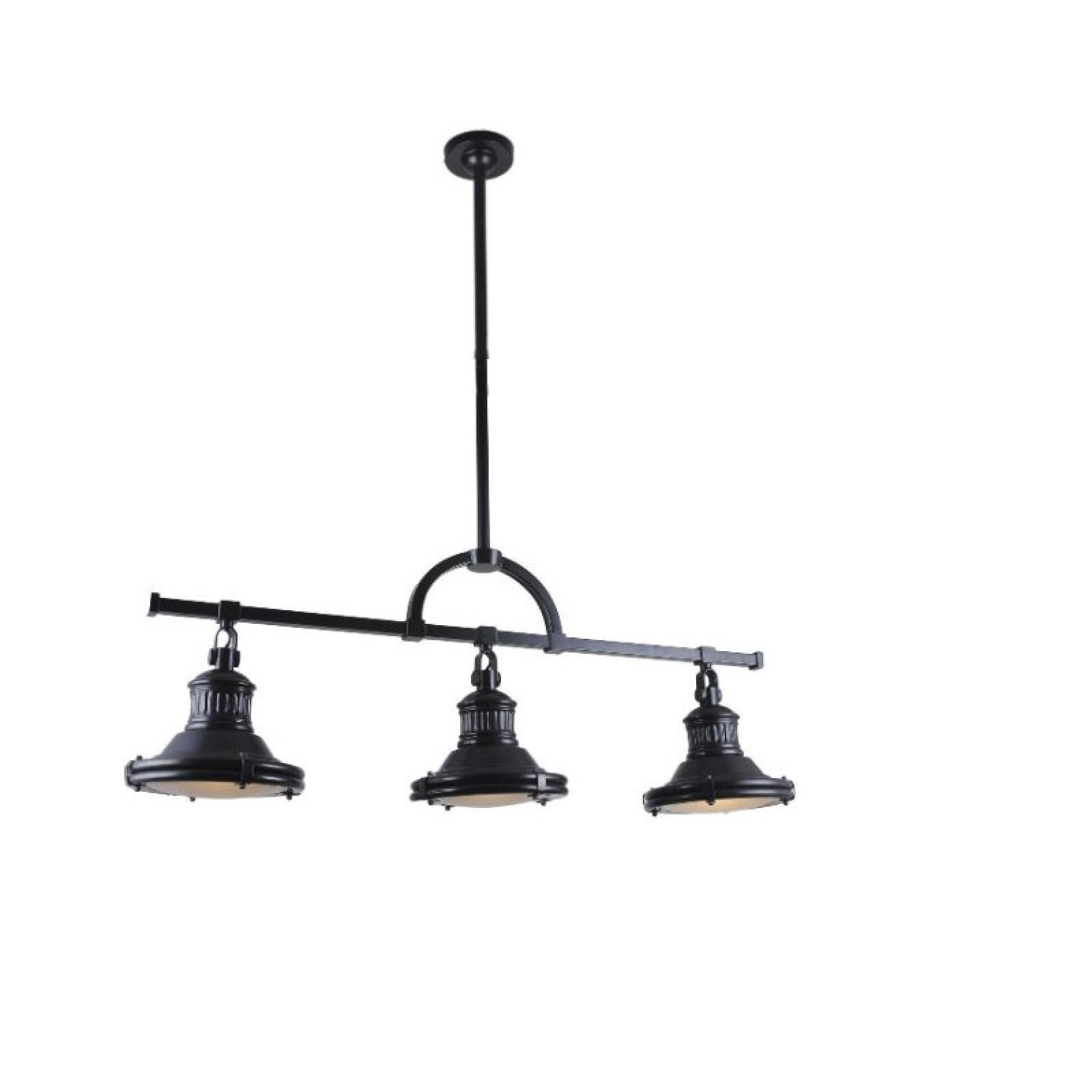 loft,prémiumbútor,lámpa, világítás, loft lámpa