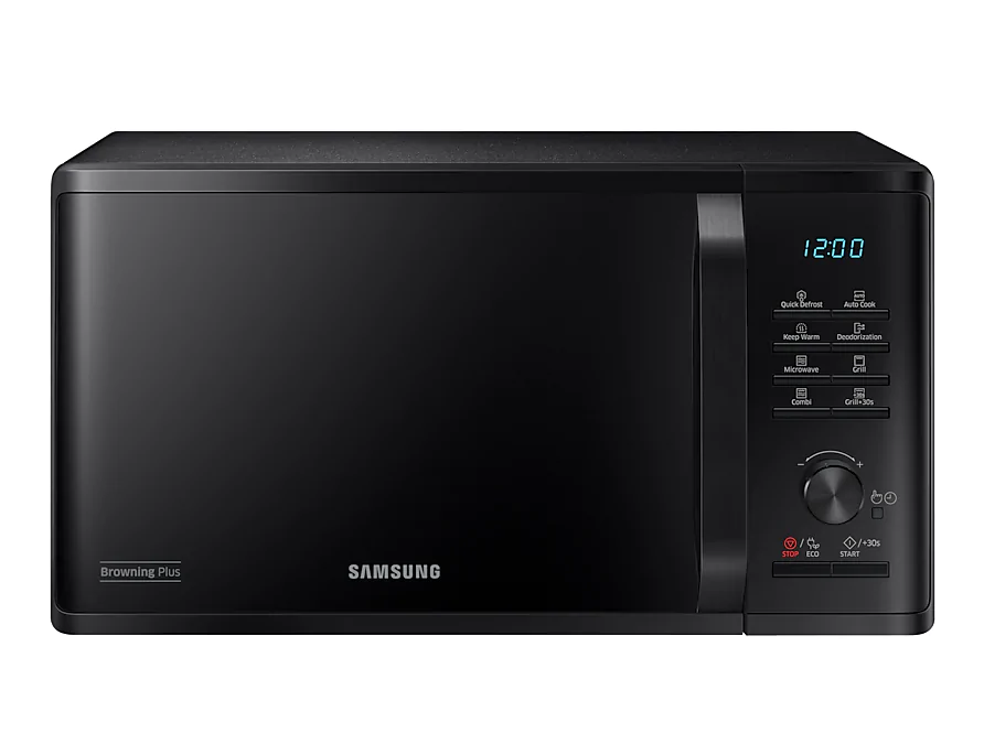 Samsung Convection Oven