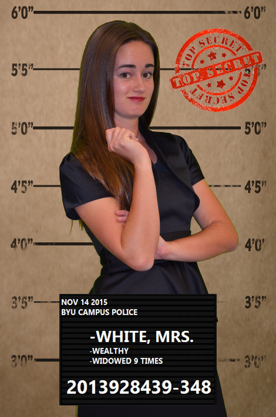 Mrs White 2.0.png