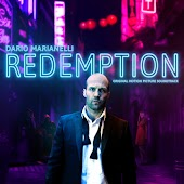 Redemption: Original Motion Picture Soundtrack