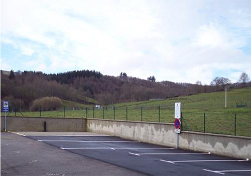 GRANDAS DE SALIME, área_autocaravanas, Asturias.jpg