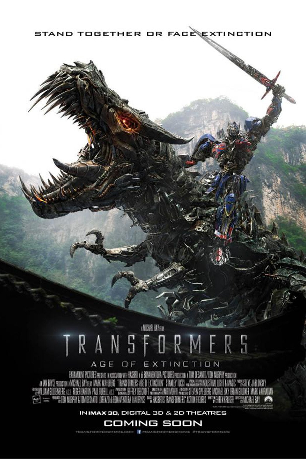 transformers_age_of_extinction_movie_poster.jpg