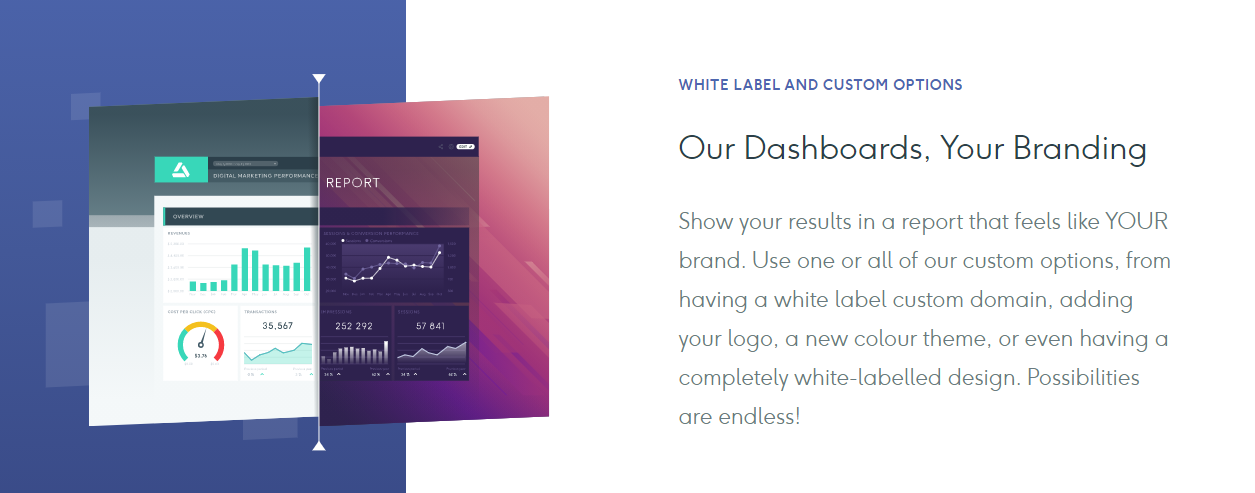 white label product example