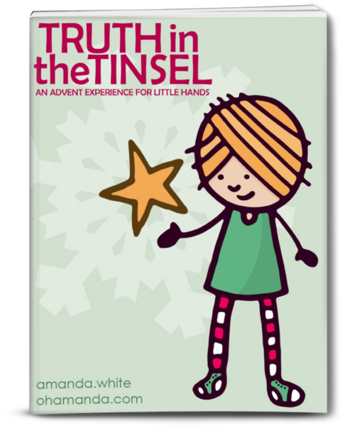 Truth in the Tinsel book cover.png