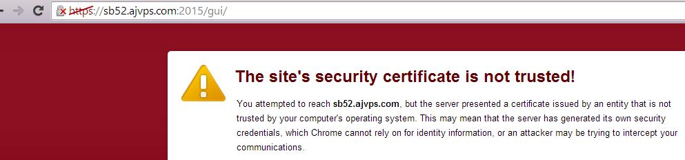 SSL on a website viewTzqhaNhEphfdcPZjkQjZ