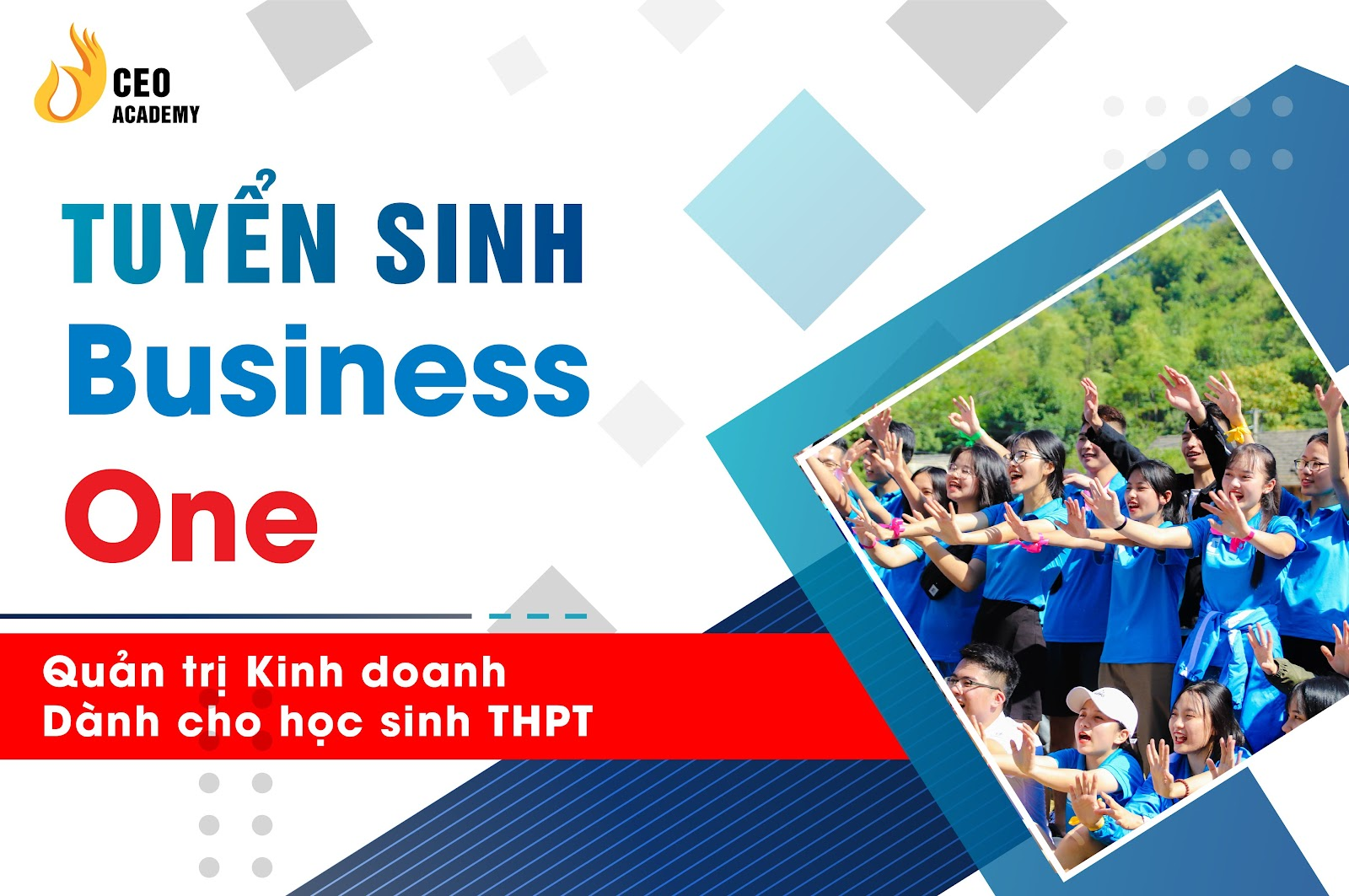 quan-tri-kinh-doanh-business-one