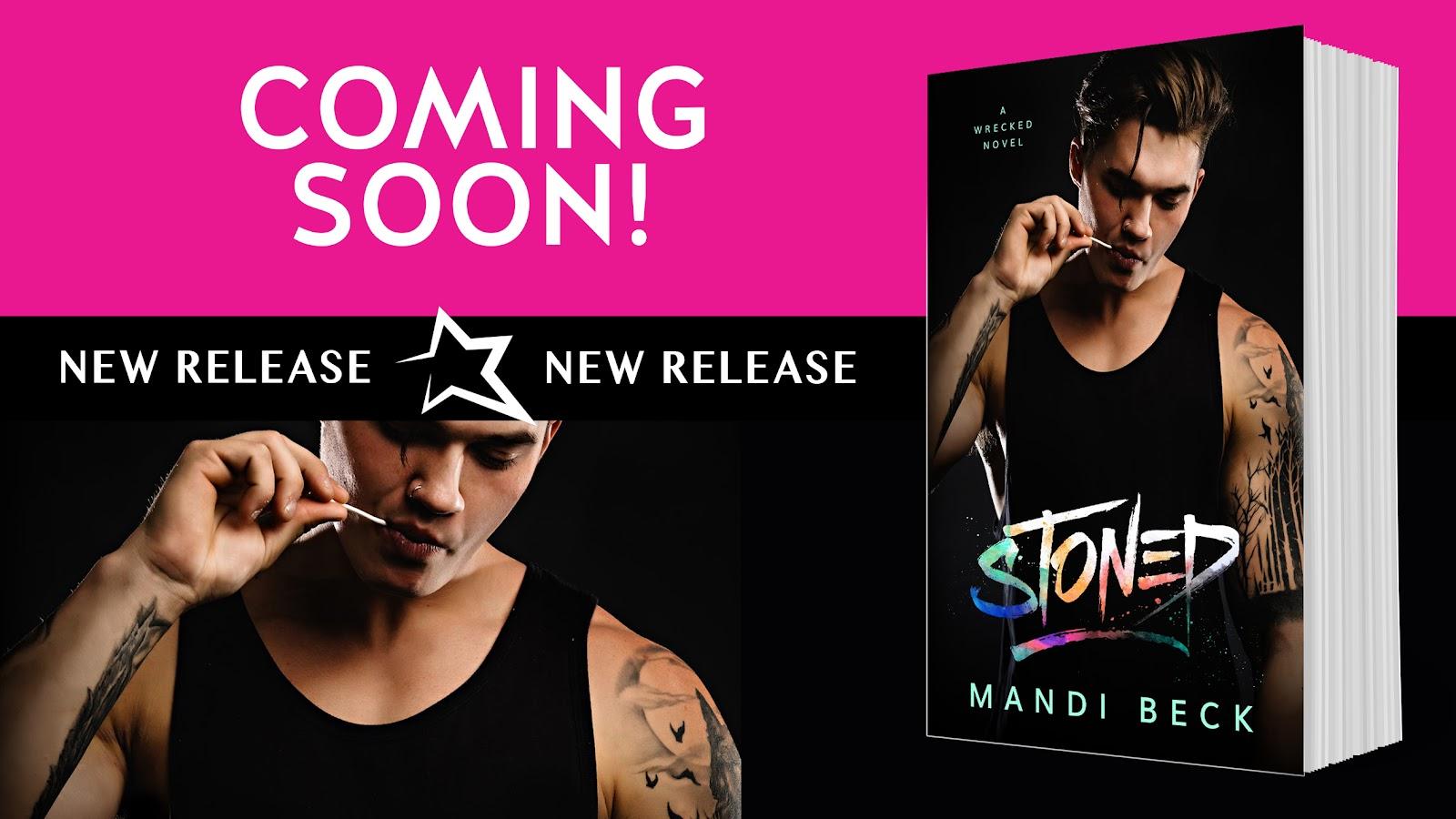STONED_COMING_SOON.jpg