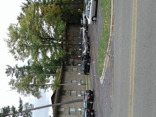 Munson & NMC :: Downtown Traverse City