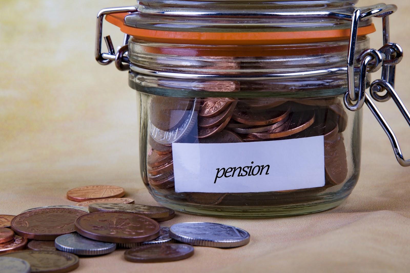 financial-concept-pension.jpg