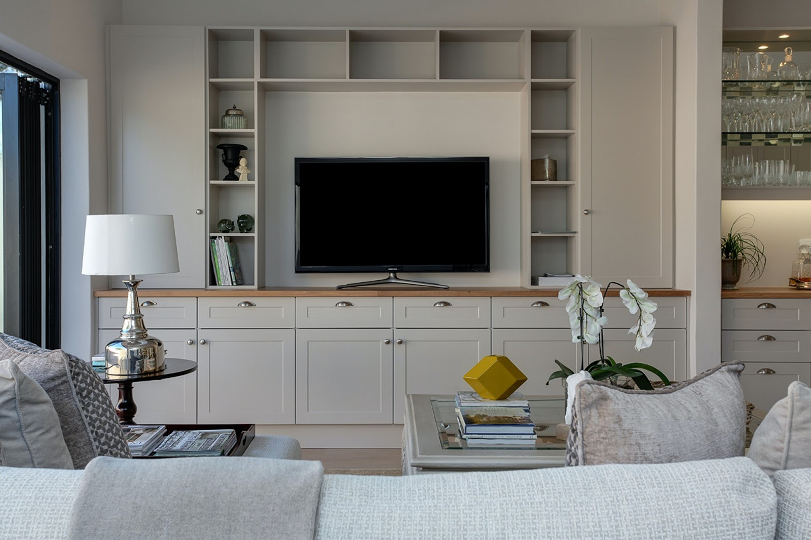 8 Tips To Help You Organize Your Home From Professional Organizers