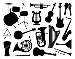 Image result for Instrument