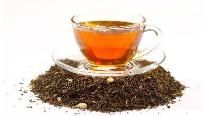 http://images2.fanpop.com/image/photos/13800000/Tea-tea-13893600-1920-1200.jpg