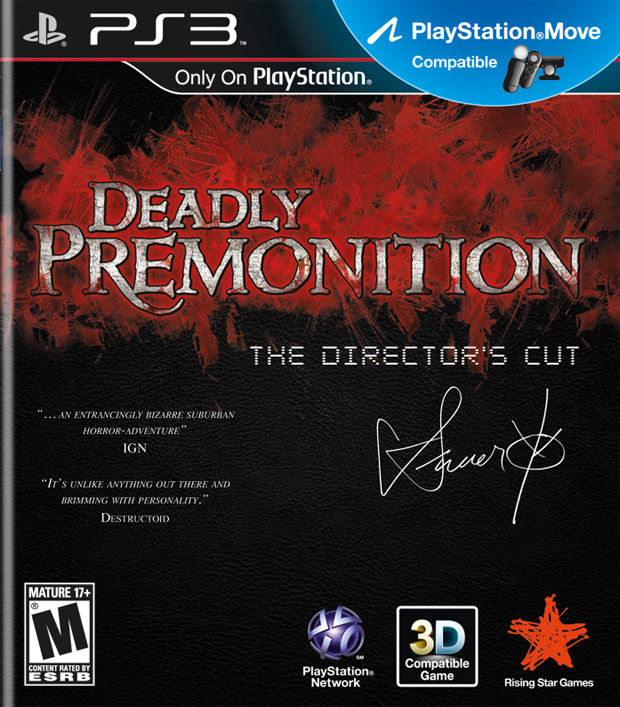 Deadly Premonition The Directors Cut.jpg
