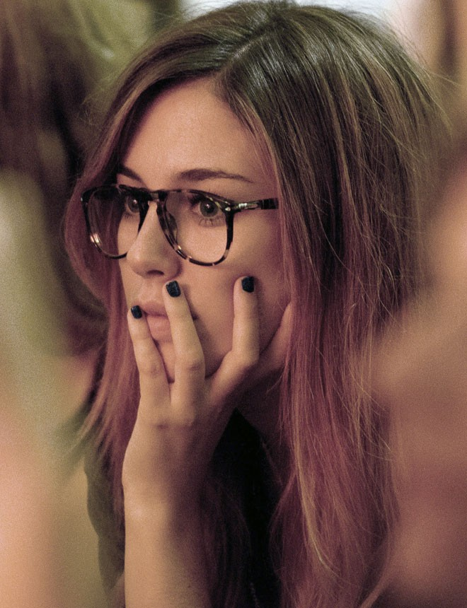 gafas de pasta ray ban graduadas precio