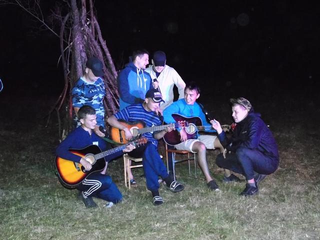 http://ivanovka-dosaaf.ru/images/dsc02502.jpg