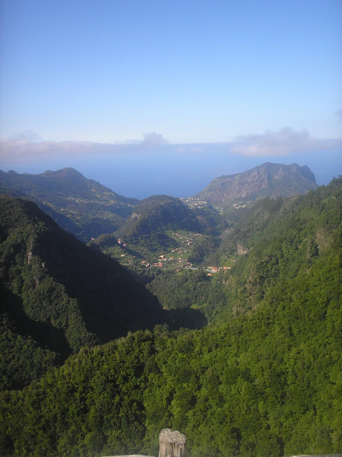 "(<img alt=""Madeira View"">)"