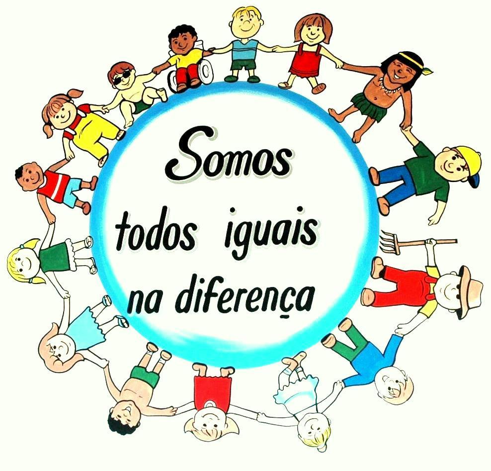 educação-inclusiva-no-brasil