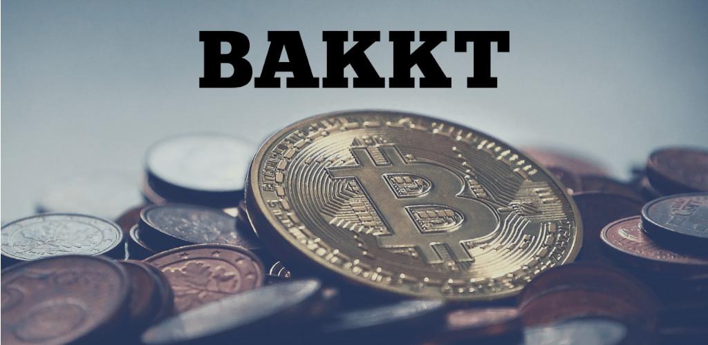 store customers Bitcoins