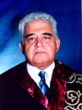Prof. Dr. Yıldırım AKTUĞLU