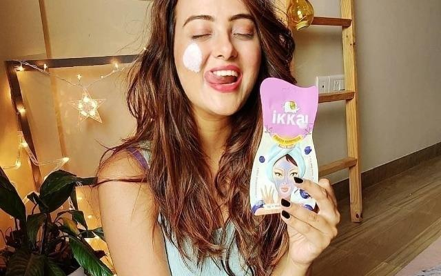 5 Indian Skincare Brands