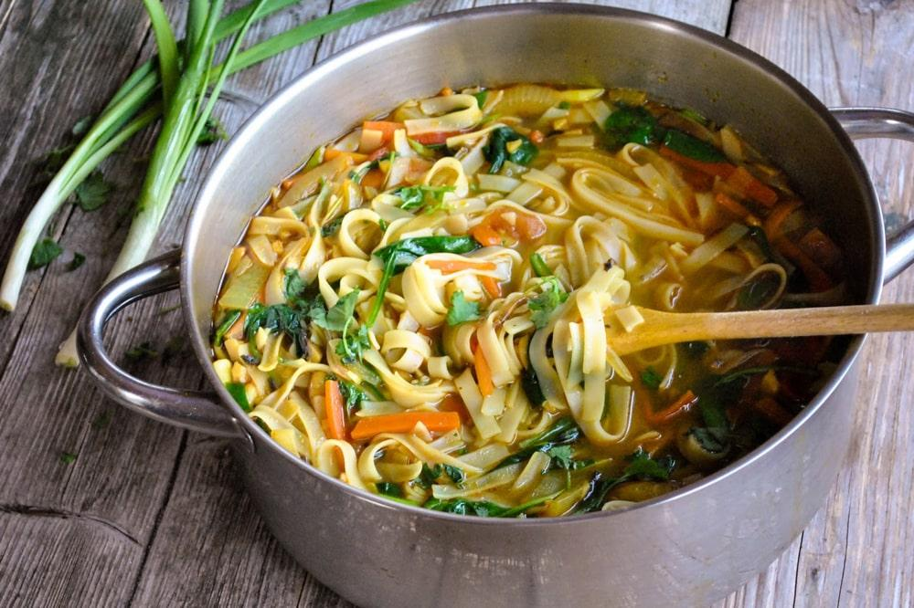 D:\User_desktop\desktop\Food to eat in Leh-Ladakh\Thukpa, Ladakhi dish.jpg