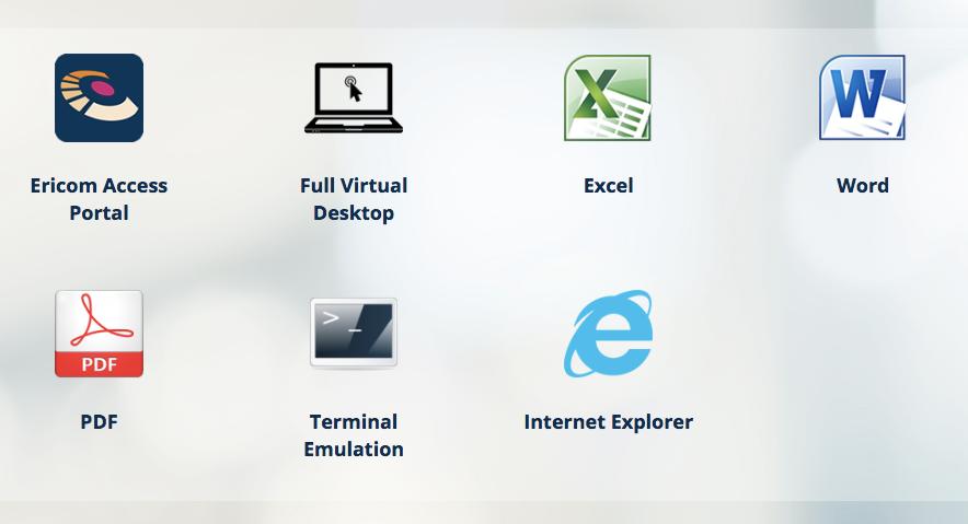 ericom-portal.png
