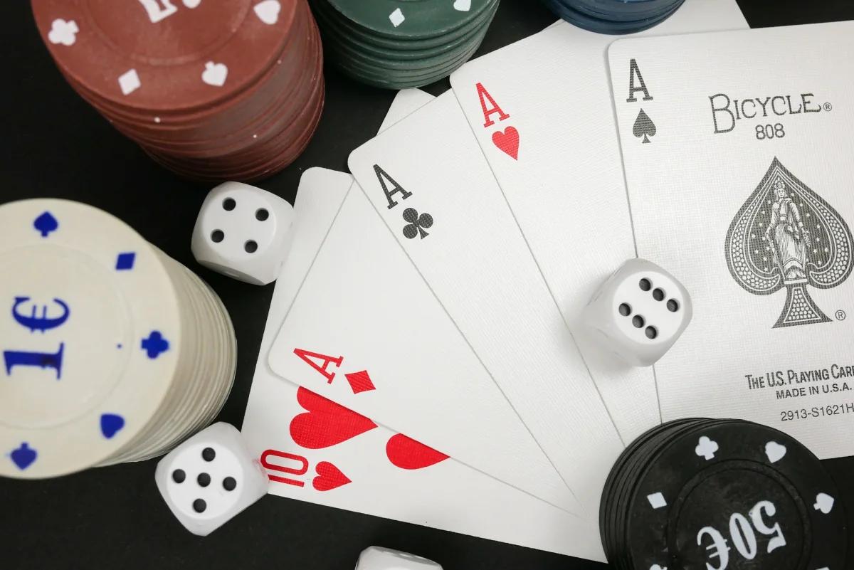 cac-kieu-choi-poker-08182020-12