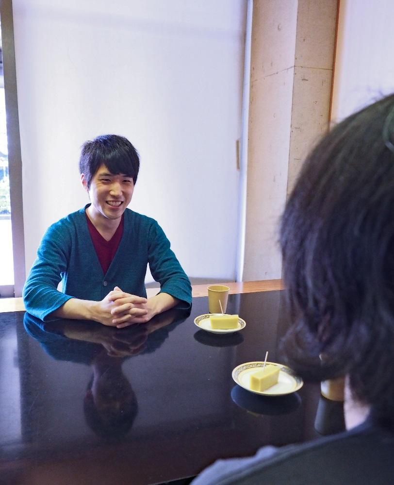 C:UsersuserDesktop未整理のものカメ五郎 春間豪太郎豪太郎 対談P5181924 (2).JPG