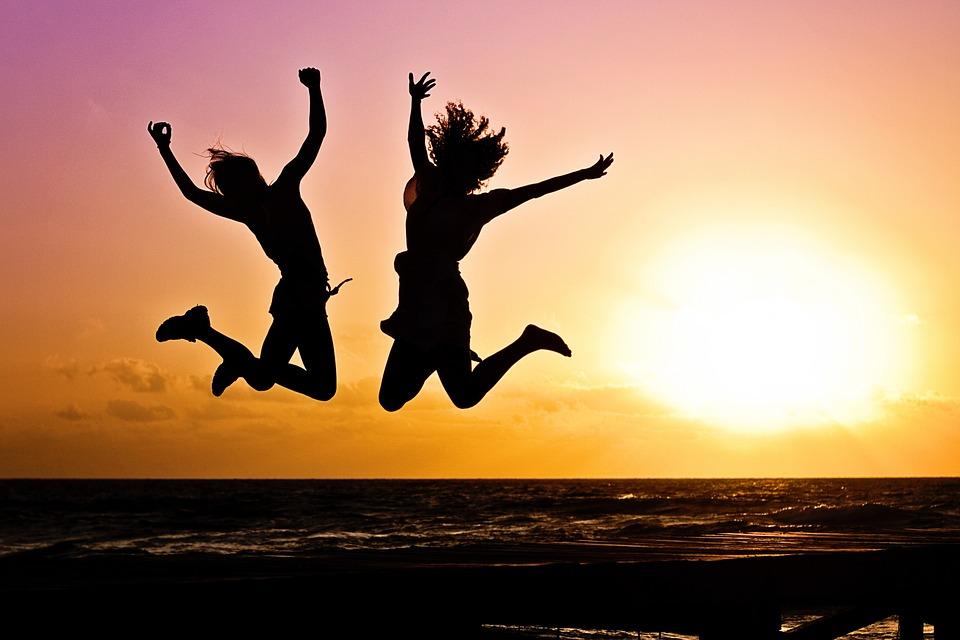 Youth - Free images on Pixabay