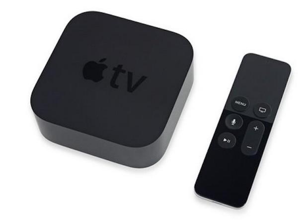 AppleTVflatAngle.jpg