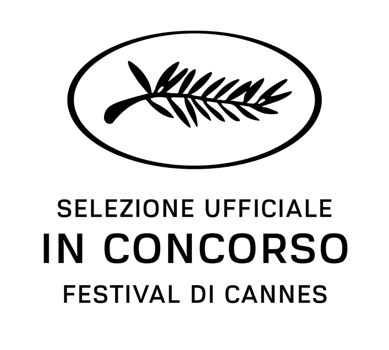 Logo_CannesSelezioneBLACK.jpg