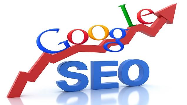 Dịch vụ seo website – cách thức bán hàng hiệu quả nhất