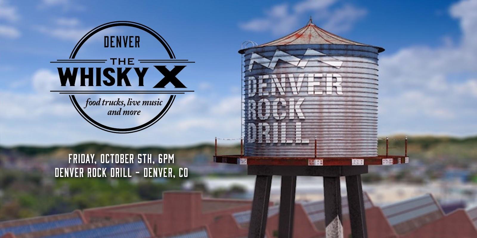 The-WhiskyX-Denver-2018