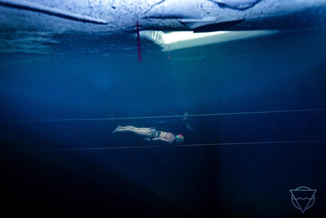 Amber Fillary Breaks Guinness World Record For Longest ...