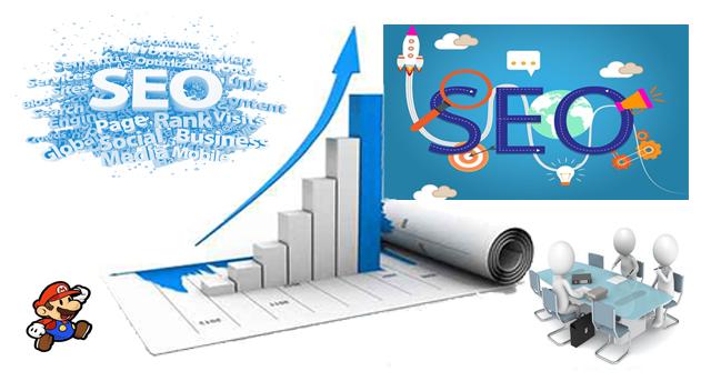 Dịch vụ SEO chất lượng cần đánh giá trên những tiêu chí nào?