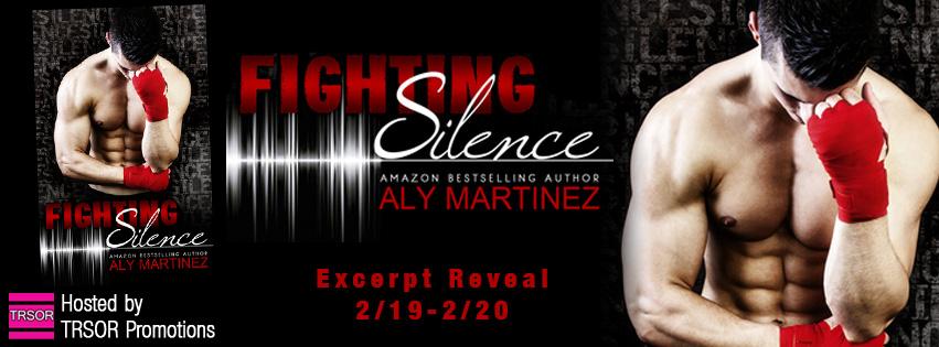 FIGHTING SILENCE EXCERPT REVEAL.jpg