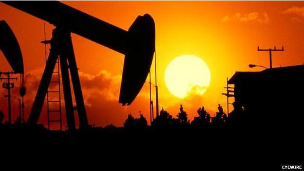 इराक संकट का तेल बाजार पर असर