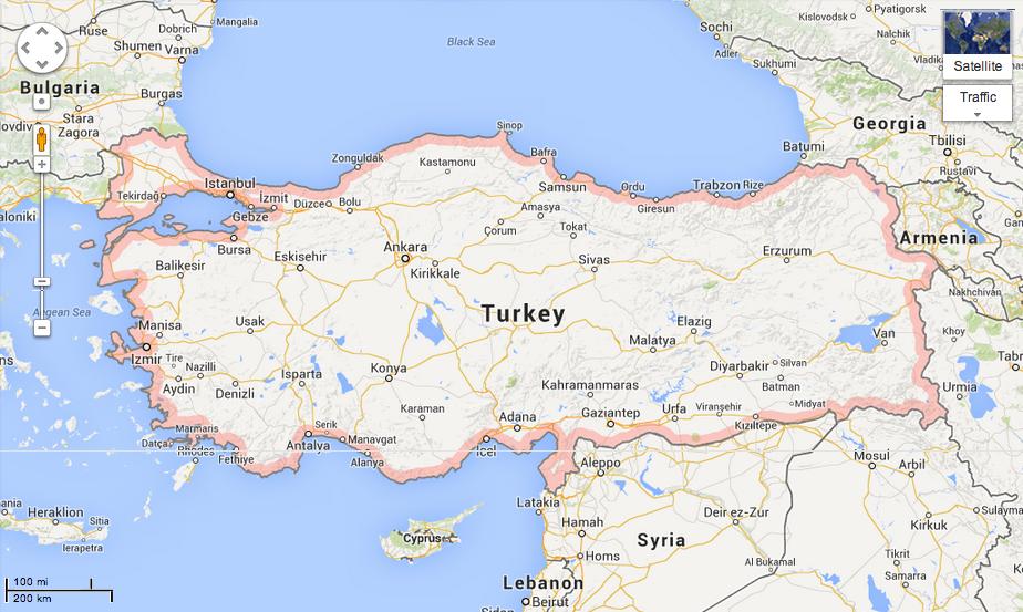 Turkey a grape connection httpsmapsgooglemapsqmap gumiabroncs Image collections