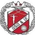Gundsølille SGIF