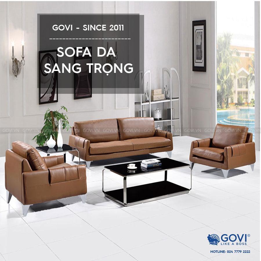 ết quả hình ảnh cho sofa Govi