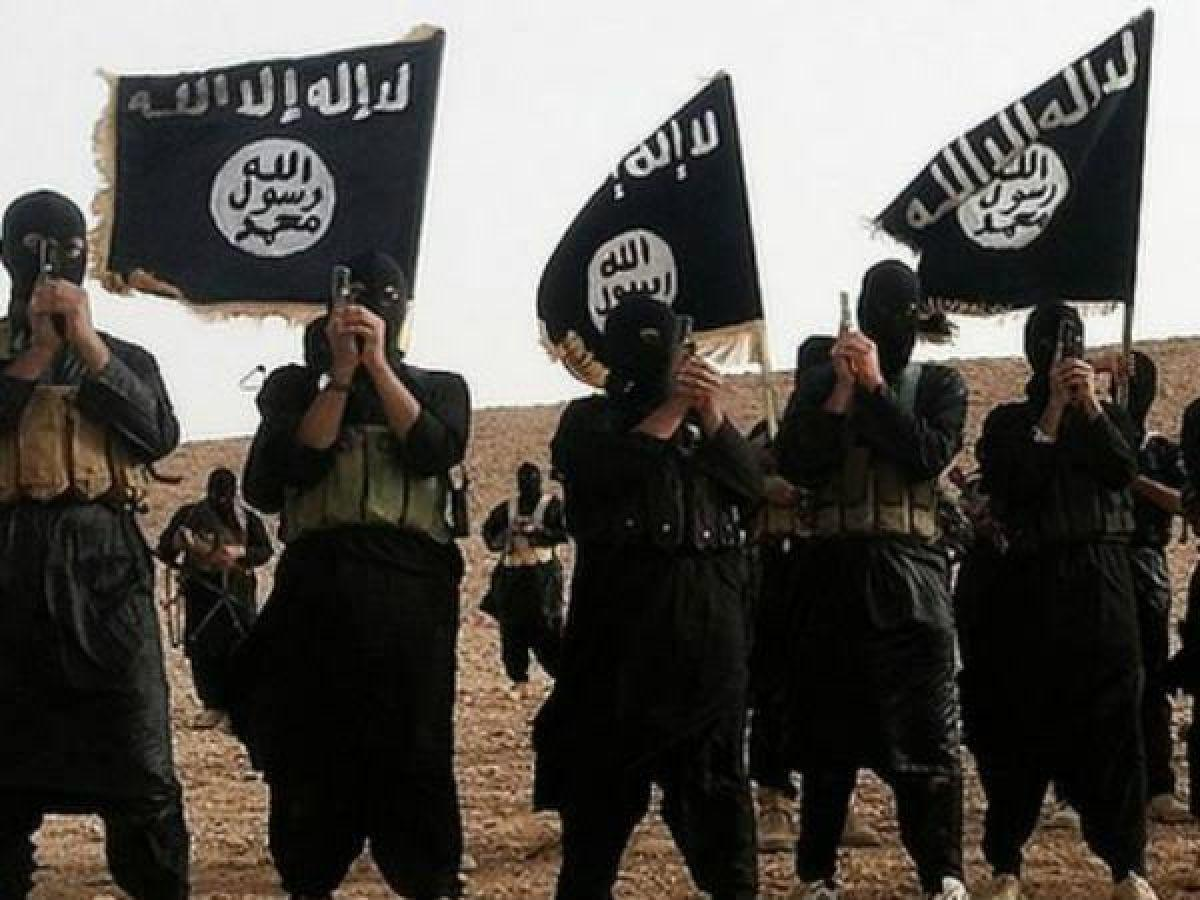 Taliban condemns ISIS latest execution video of Afghan prisoners - Oneindia  News