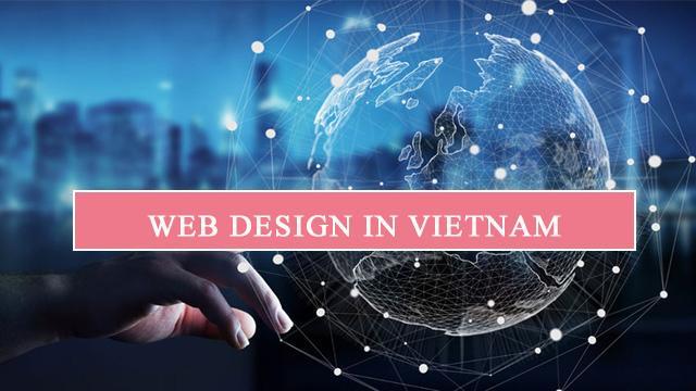 Dịch vụ thiết kế trang web tại On Digitals